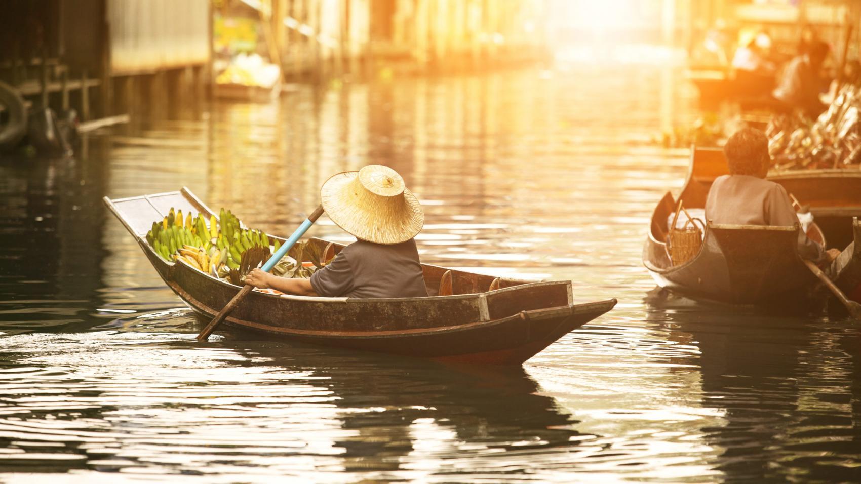 Les Membres organisent la reprise coordonnée du tourisme à l'échelle de toute la région Asie-Pacifique